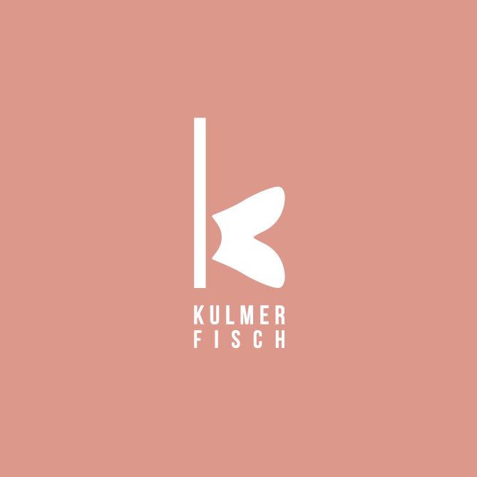 Kulmer