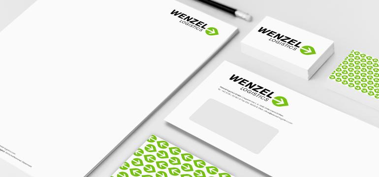 Wenzel Logistics