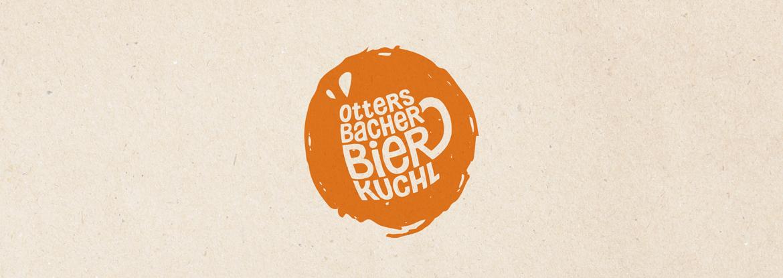 ottersbacherBK-Logo