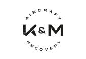 K&M airporttechnik